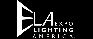 Expo Lighting America 2020 ELA