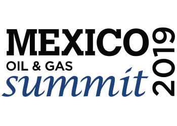 Mexico Oil & Gas Summit 2019