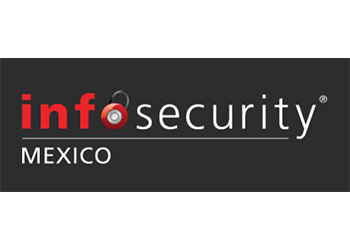 Infosecurity Mexico 2019