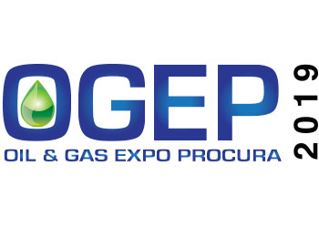 OIL & GAS EXPO PROCURA 2019 - OGEP